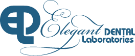 Elegant Dental Laboratories